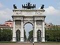 Arco della Pace - panoramio.jpg