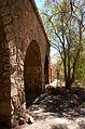 Arcos de piedra, Amolanas Chile.jpg