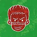 Aremazu avatar.jpg