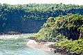 Argentina-01409 - Iguazu River (48994841806).jpg