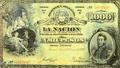 Argentina-1895-Bill-1000-Obverse.png