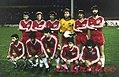 Argentinos juniors 1985.jpg