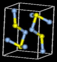 Argentite-unit-cell-3D-balls.png