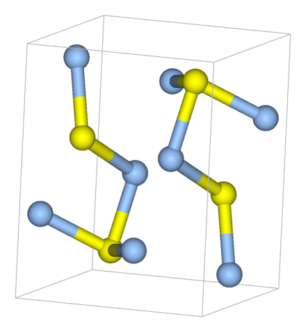 The unit cell of argentite Argentite-unit-cell-3D-balls.png