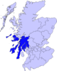 Argyll and Bute council.PNG