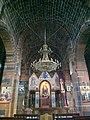 Arinj Saint Hovhannes church (13).jpg