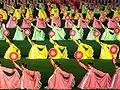 Arirang Mass Games, Pyongyang, North Korea-1.jpg