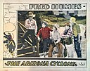 Arizona Cyclone lobby card.jpg