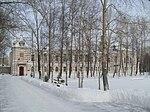 Arkhangelsk.Suvorova.35.JPG