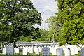 Arlington National Cemetery WM.jpg
