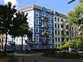 Armbruststraße - Hamburg-Eimsbüttel.jpg