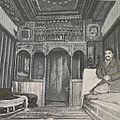 Armeniannotablezeytun.jpg