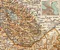 Armeniens och Karabchs gränser, 1929.jpg