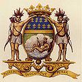 Armoiries de la Compagnie des Indes Orientales.jpg