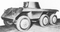 Armored Car T23.png