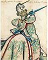 Armorial équestre Toison d'or - Hugues de Lannoy.jpg