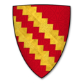 Armorial Bearings of the FRENES of Herefordshire.png