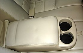 Image Result For Car Organizer Front