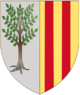 Arms of Peter III of Arborea.png