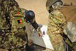 Army's Top Marksmen Mentor Afghan National Army Rifle Range Instructors DVIDS337402.jpg