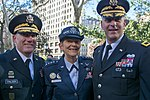 Army Reserve Units March in NYC Veterans Day Parade 171111-A-GN467-007.jpg