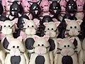 Army of Fondant Cats (3110879153).jpg