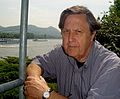 Arne Mastenbroek Duitsland 2005.jpg