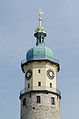 Arnstadt, Neideckturm-003.jpg