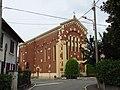 Arona Chiesa del Sacro Cuore 2.jpg