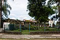Around Paraty, Brazil 2018 296.jpg