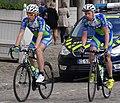Arras - Paris-Arras Tour, étape 3, 25 mai 2014, (C11).JPG
