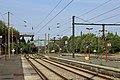 Arras Gare R05.jpg