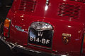Arrière de Fiat 500L - Epoqu'auto 2012.jpg