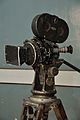 Arriflex - 35mm Cine Camera with Accessories - Kolkata 2012-09-27 1143.JPG