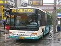 Arriva (Juijn Rossum) 5033.JPG
