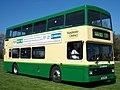 Arriva Kent & Sussex bus 5929 (P929 MKL), M&D 100 (2).jpg