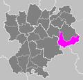 Arrondissement de Saint-Jean-de-Maurienne.PNG