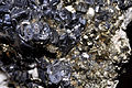 Arsénopyrite et pyrite 1.jpg
