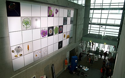 Ars electronica center 2012 f.jpg