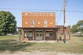 Arthur, Indiana Unincorporated community in Indiana, United States