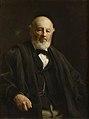 Arthur Stockdale Cope - Henry Philip Markham 1897.jpg