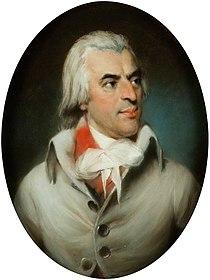Arthur Young (1741-1820).jpg