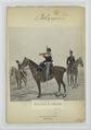 Artillerie de campagne. 1897 (NYPL b14896507-88916).tiff