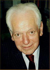 Artur Miedzyrzecki 1994.jpg
