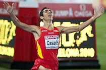 Arturo Casado Barcelona 2010.jpg