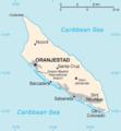 Aruba map.png