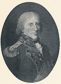 Arveprins Frederik.jpg