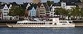Asbach (ship, 1996) 008.jpg