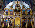 Ascension Monastery (Syzran).jpg