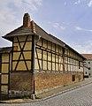 Aschara-Backhaus.JPG